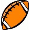 OrangeFootball2