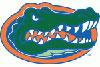 [Florida Gators]
