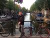 Holland01