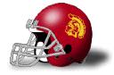 Southern Cal Trojans