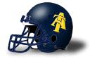 North Carolina A&T Bulldogs