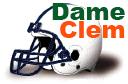 Notre Dame/Clemson Winner
