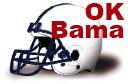 Oklahoma/Alabama Winner